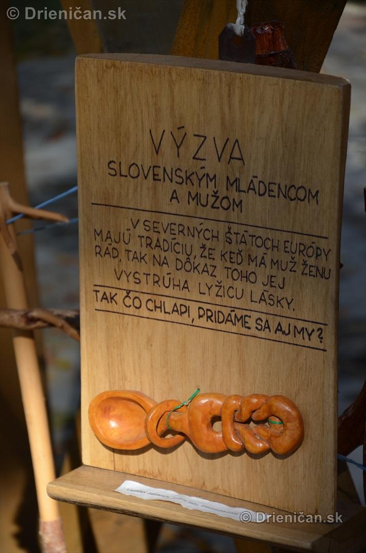 Jesenny Kulturny Festival v Sabinove_29