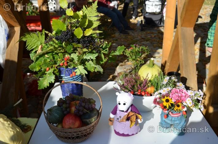 Jesenny Kulturny Festival v Sabinove_32