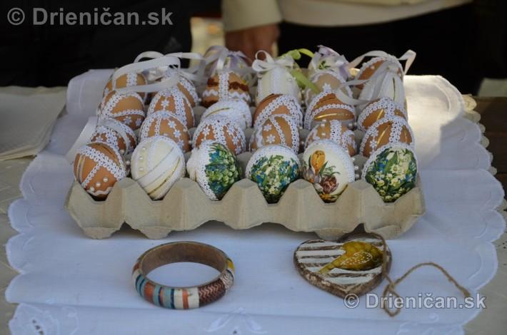 Jesenny Kulturny Festival v Sabinove_34