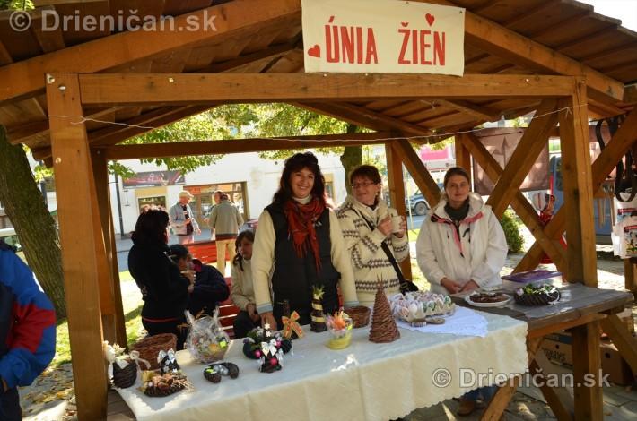 Jesenny Kulturny Festival v Sabinove_35