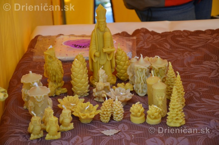 Jesenny Kulturny Festival v Sabinove_37