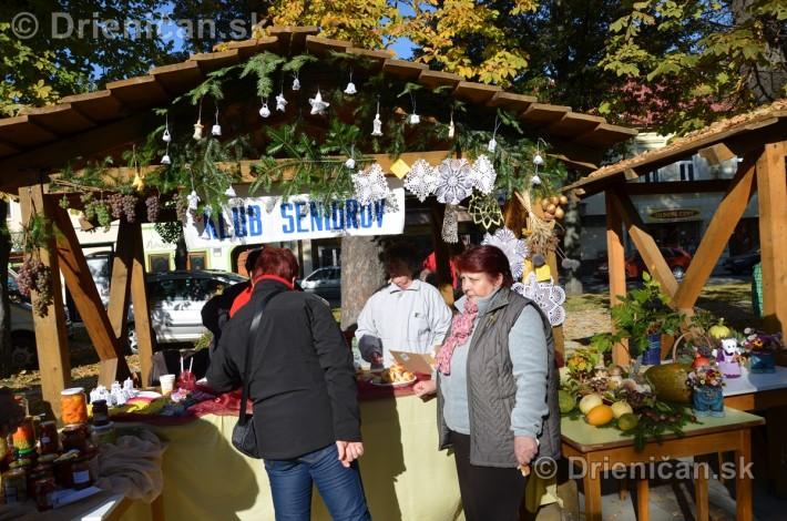 Jesenny Kulturny Festival v Sabinove_38
