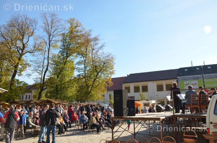 Jesenny Kulturny Festival v Sabinove_40