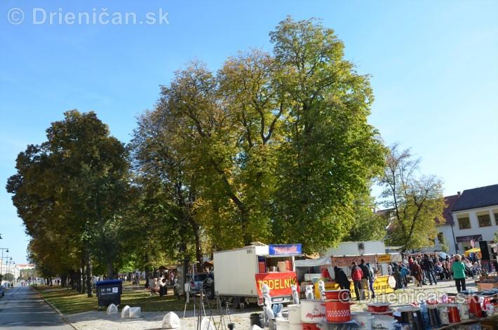 Jesenny Kulturny Festival v Sabinove_41