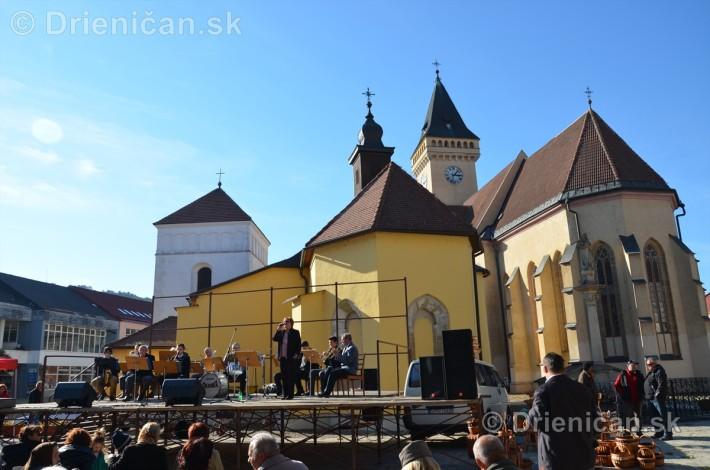 Jesenny Kulturny Festival v Sabinove_42