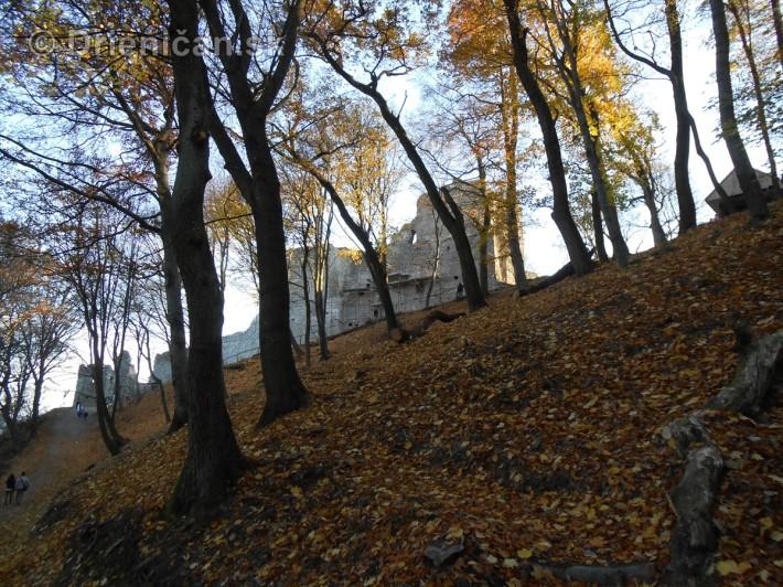 Kapusiansky Hrad foto_08