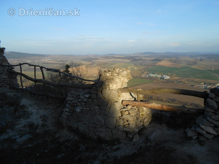 Kapusiansky Hrad foto_11