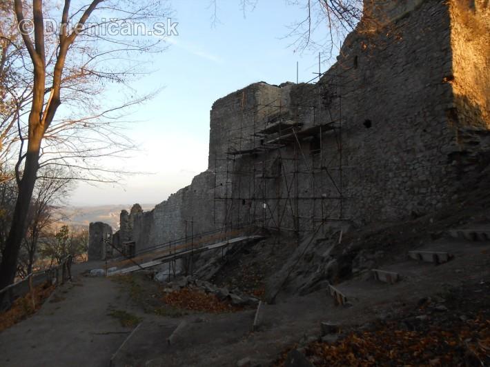 Kapusiansky Hrad foto_24