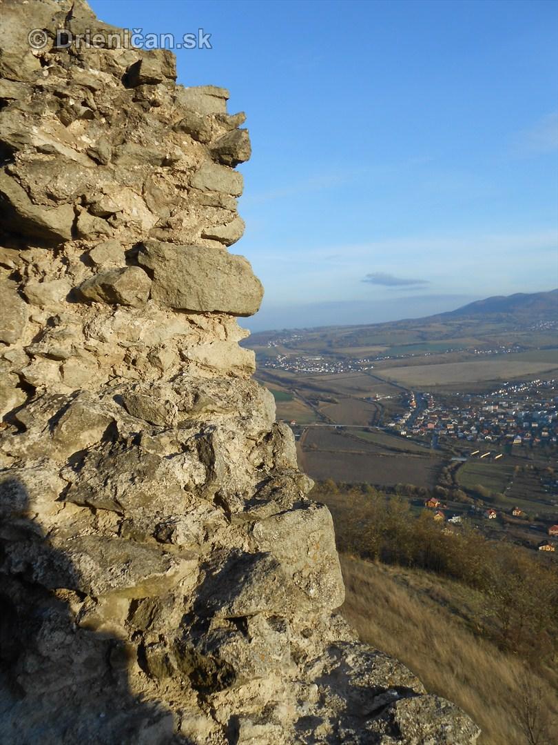 Kapusiansky Hrad foto_30