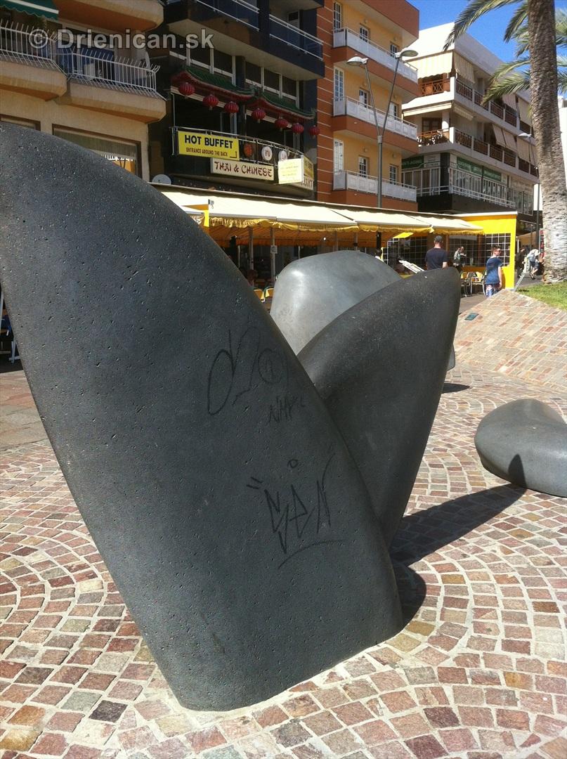 Tenerife Kanarske Ostrovy_01