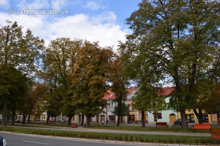 mesto sabinov oktober foto_03