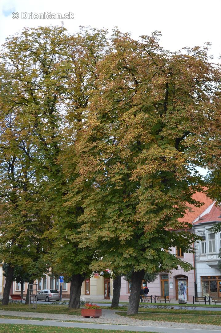 mesto sabinov oktober foto_04