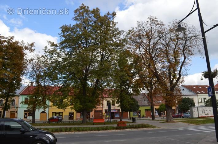 mesto sabinov oktober foto_05