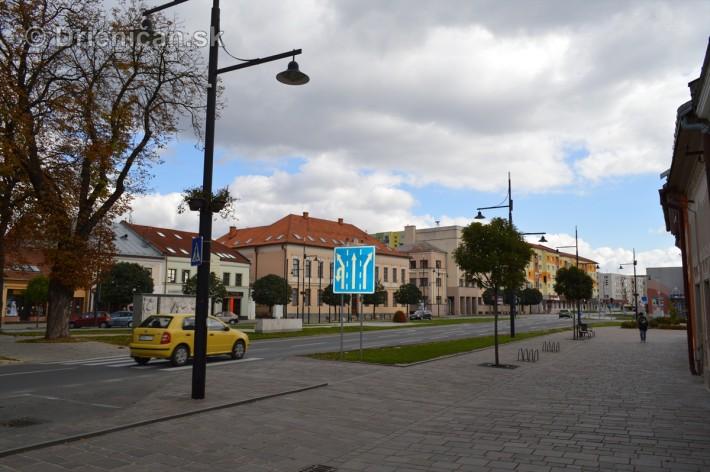 mesto sabinov oktober foto_06