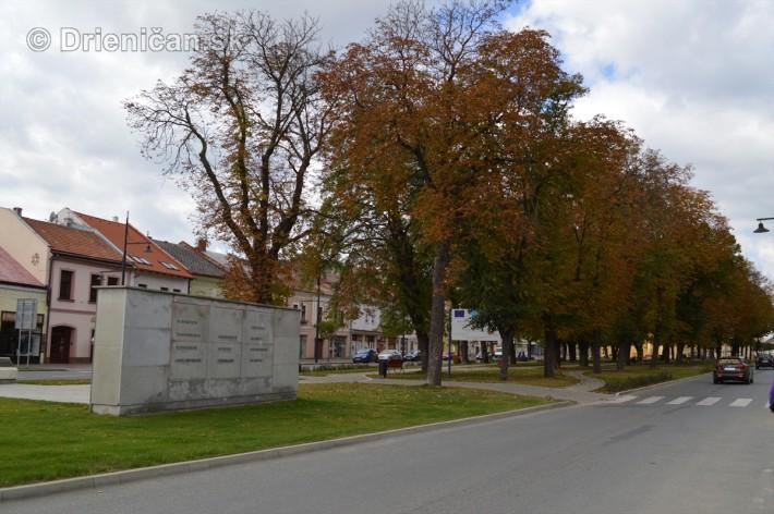 mesto sabinov oktober foto_08