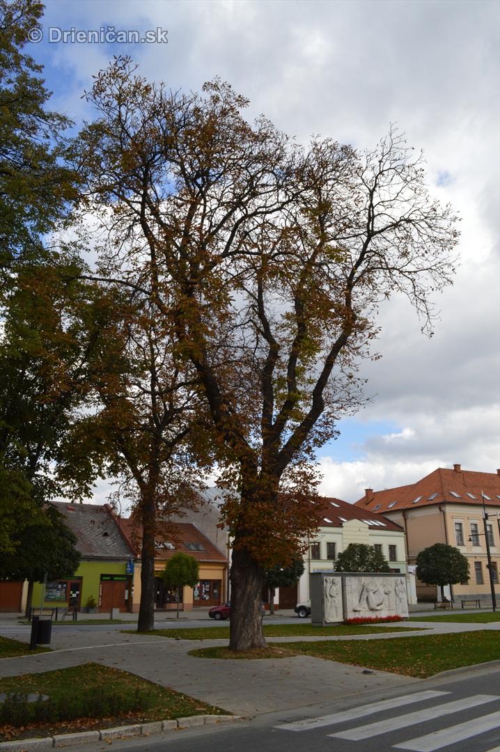 mesto sabinov oktober foto_09