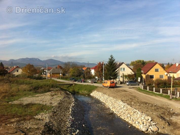 napriec Slovenskom foto_06