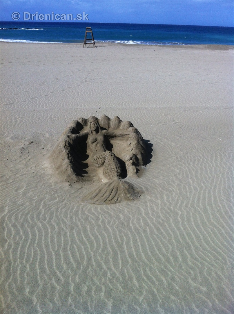 sochy z piesku taliansko_1