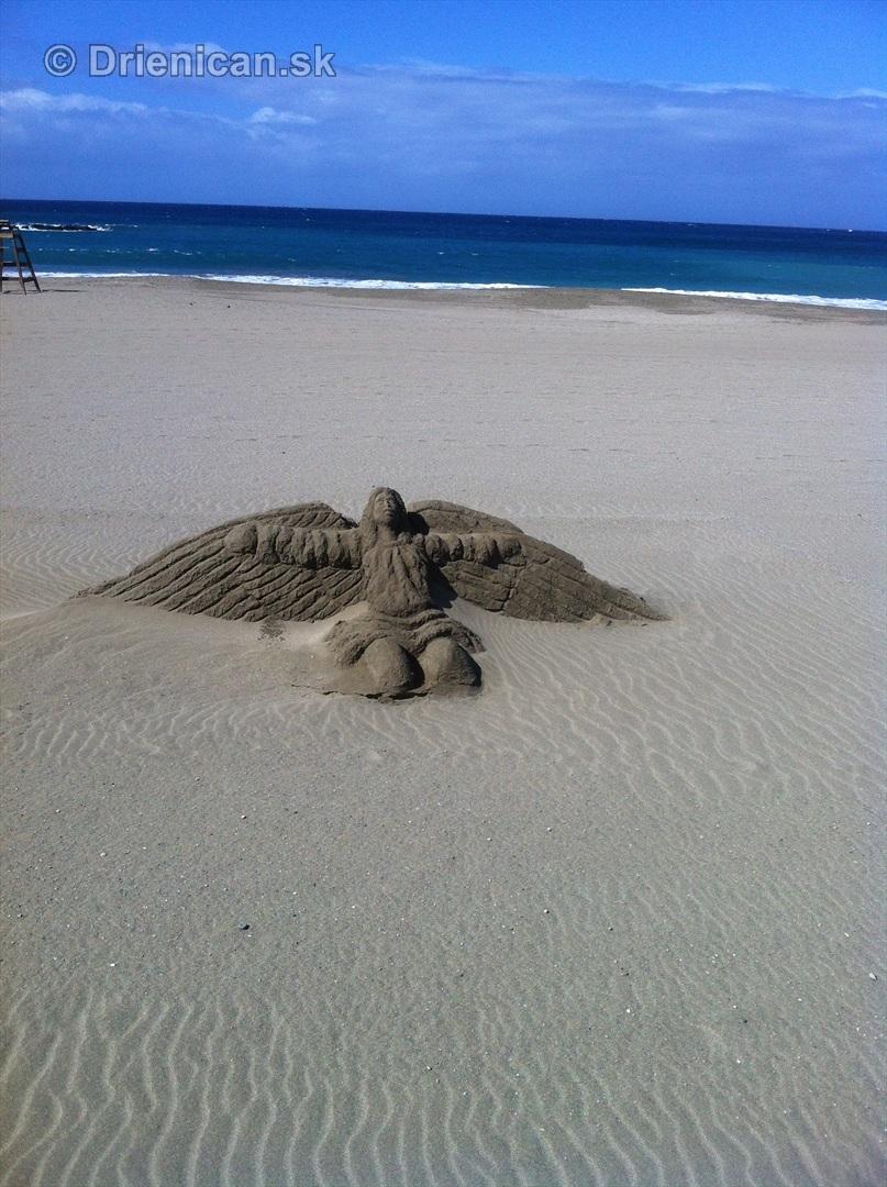 sochy z piesku taliansko_2