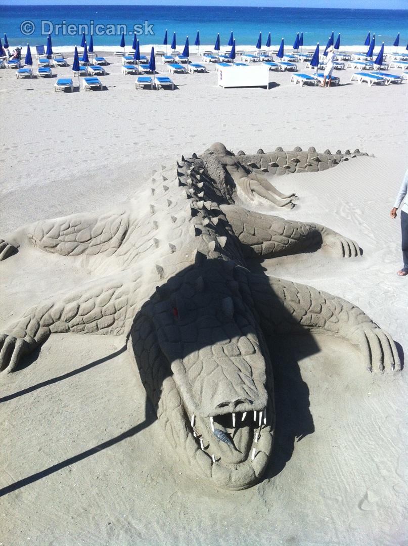 sochy z piesku taliansko_3