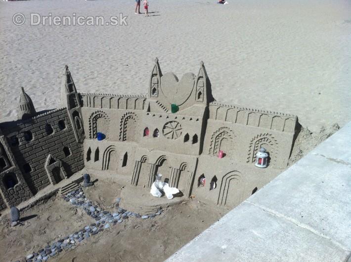 sochy z piesku taliansko_6