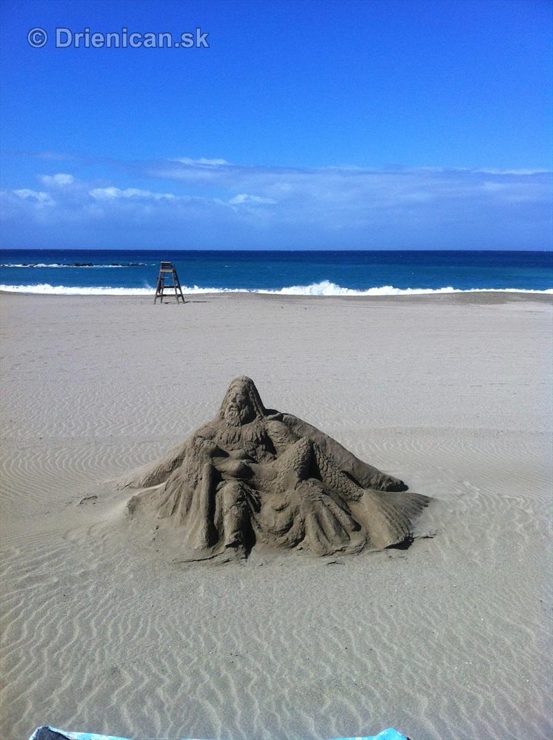 sochy z piesku taliansko_8