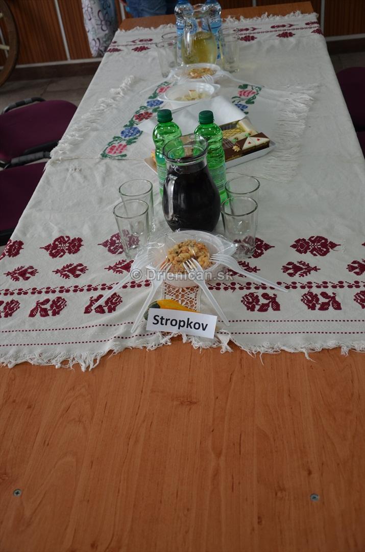 stretnutie s heligonkou Frantisek Lizak_15