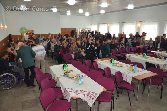 stretnutie s heligonkov boksa stropkov_08