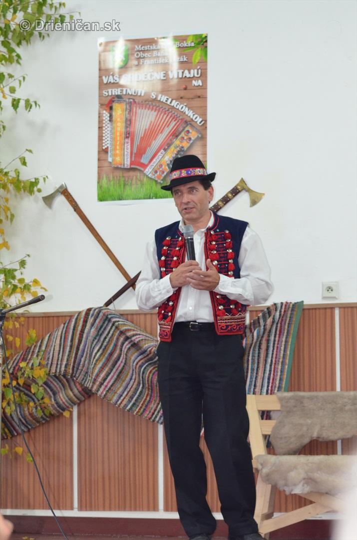 stretnutie s heligonkov boksa stropkov_46