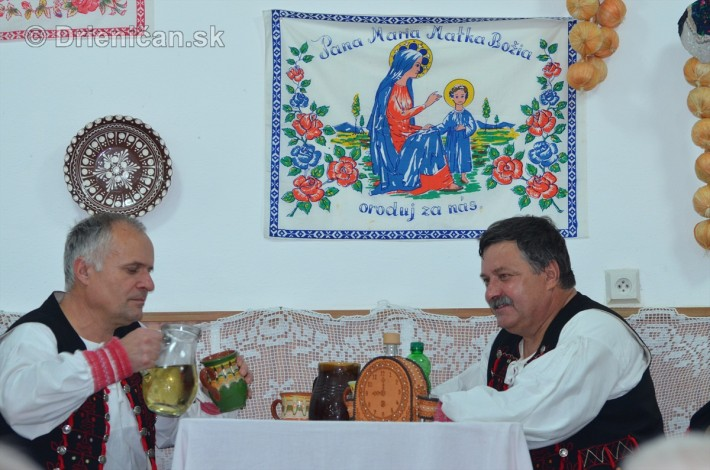 stretnutie s heligonkov boksa stropkov_48