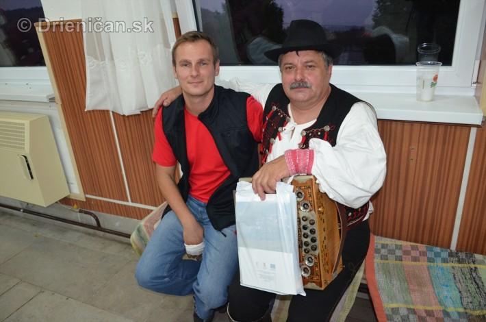 stretnutie s heligonkov boksa stropkov_60