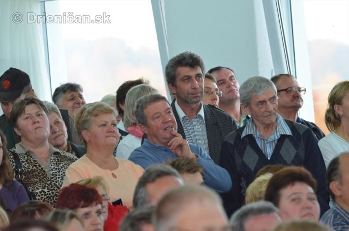 stretnutie s heligonkov boksa stropkov_62