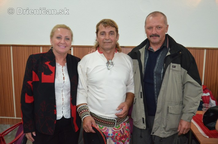 stretnutie s heligonkov boksa stropkov_83
