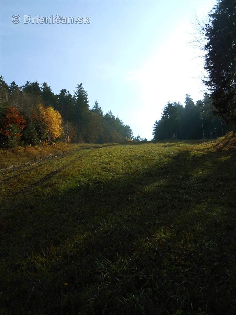 svah lyziarske stredisko drienica_03