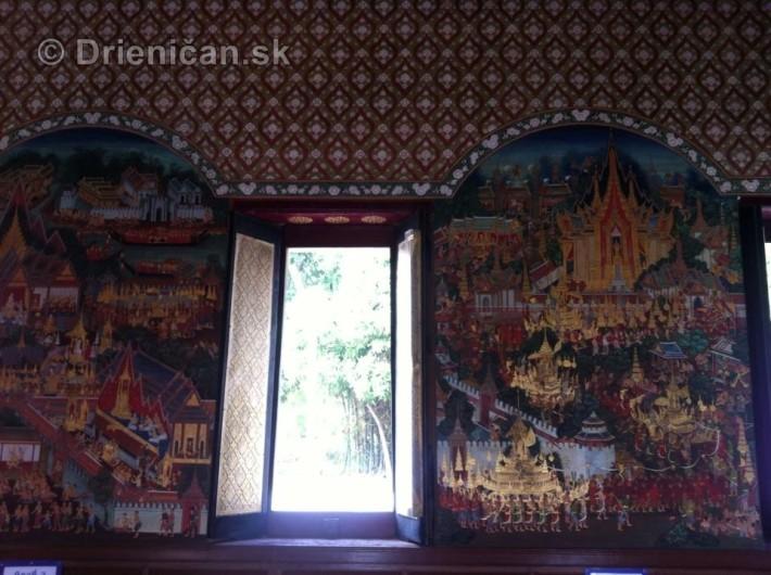 Amphawa a Ayutthaya_02