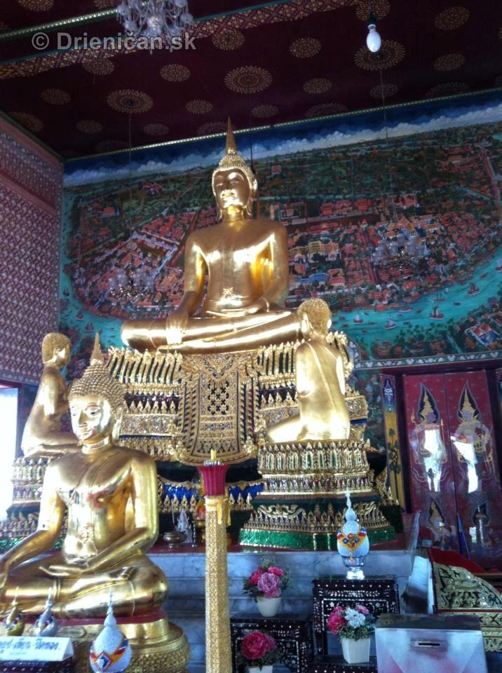 Amphawa a Ayutthaya_04
