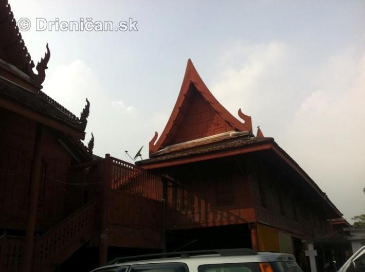 Amphawa a Ayutthaya_05