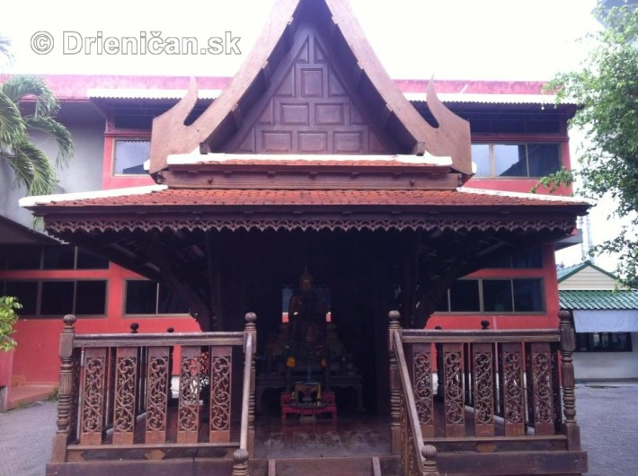 Amphawa a Ayutthaya_06