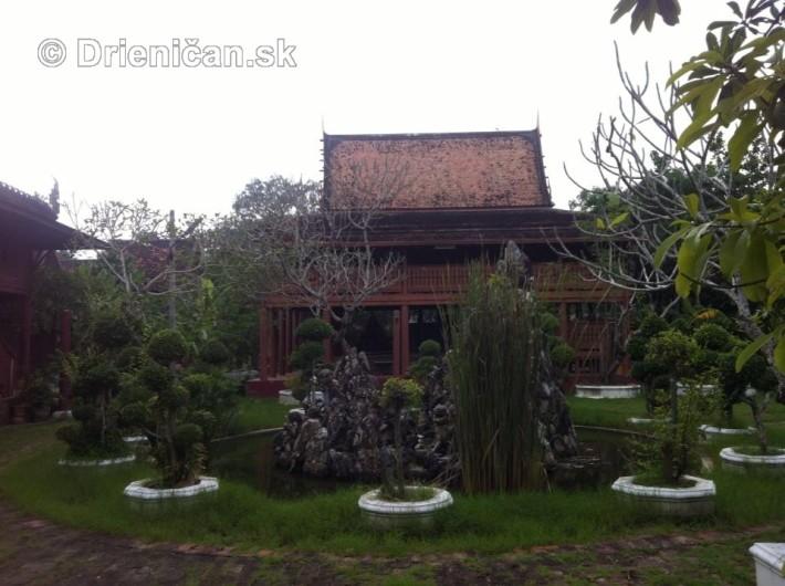 Amphawa a Ayutthaya_07