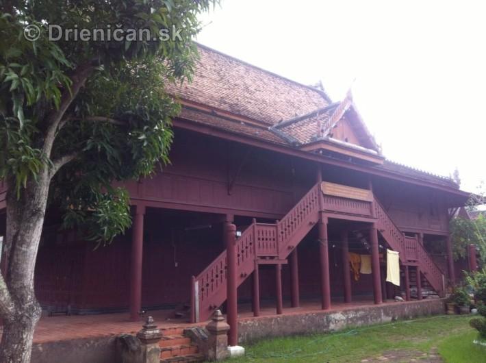 Amphawa a Ayutthaya_08