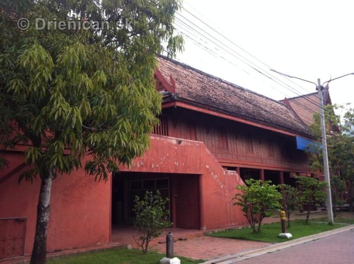 Amphawa a Ayutthaya_09