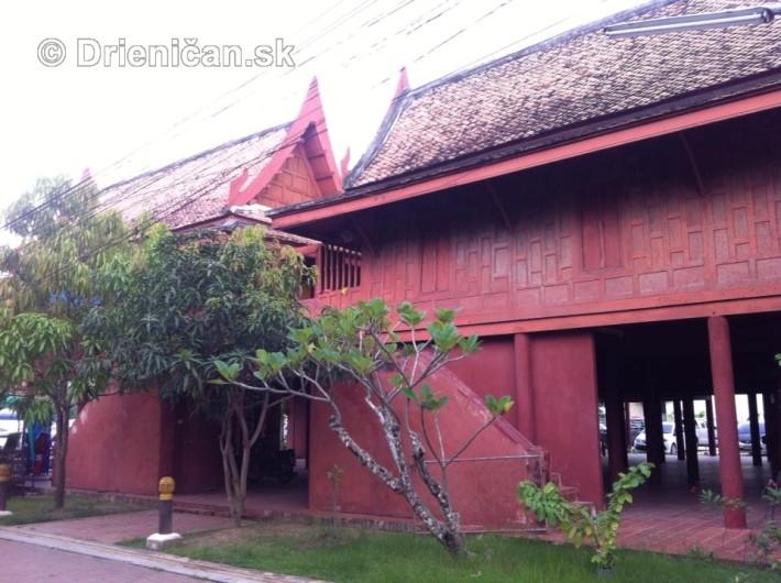 Amphawa a Ayutthaya_10