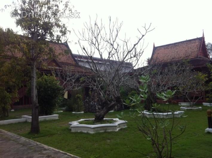 Amphawa a Ayutthaya_11