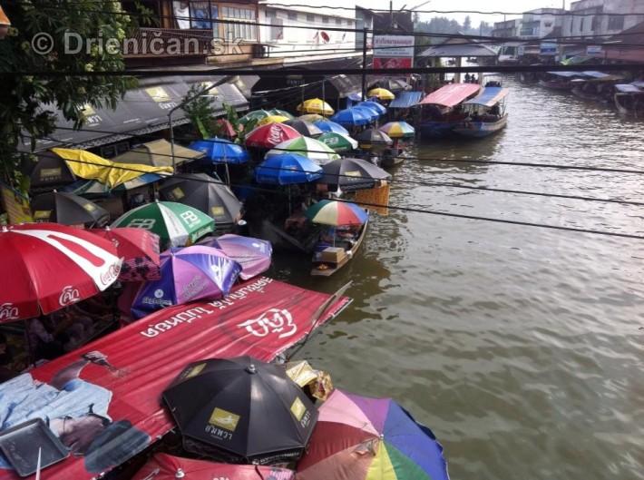 Amphawa a Ayutthaya_12