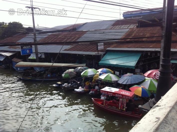 Amphawa a Ayutthaya_13