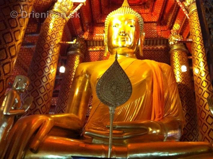 Amphawa a Ayutthaya_16
