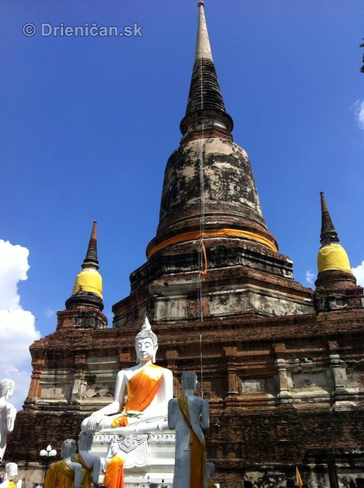 Amphawa a Ayutthaya_17