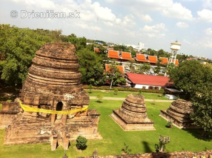 Amphawa a Ayutthaya_18