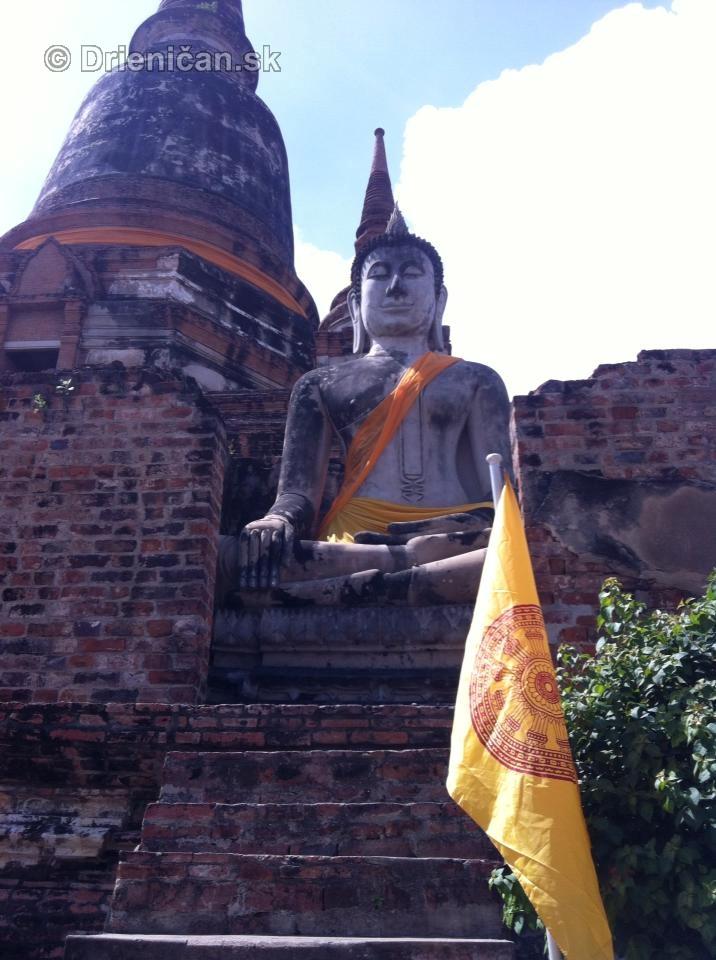 Amphawa a Ayutthaya_19