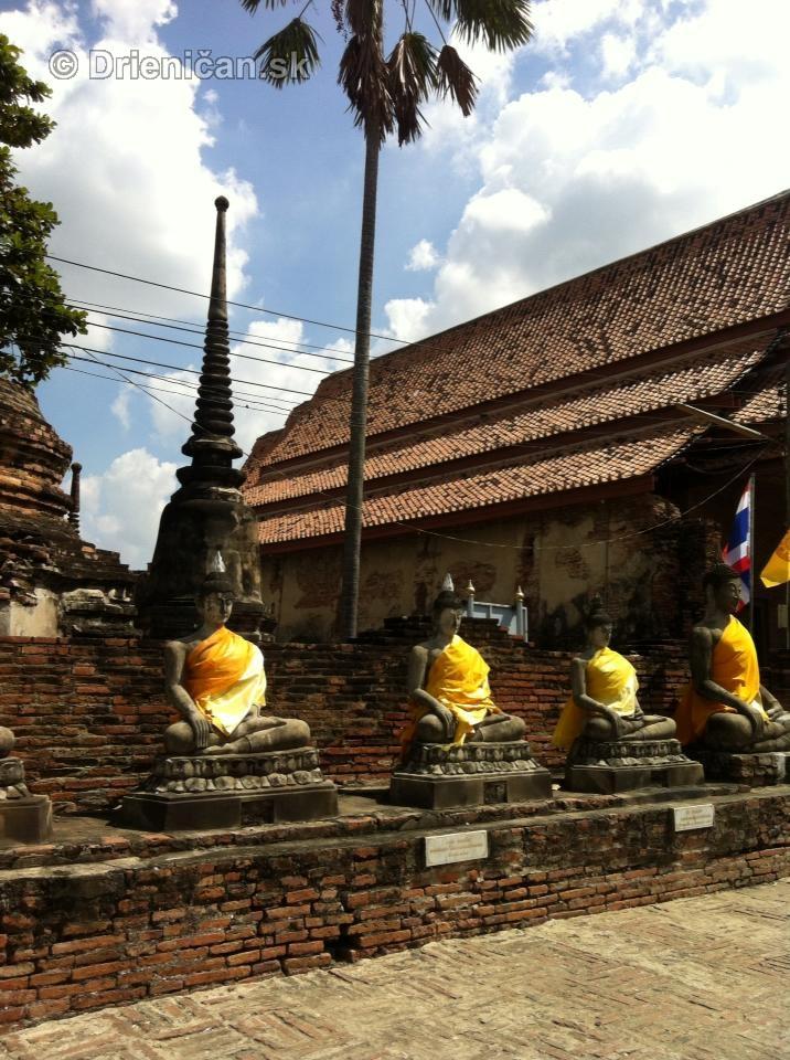 Amphawa a Ayutthaya_20